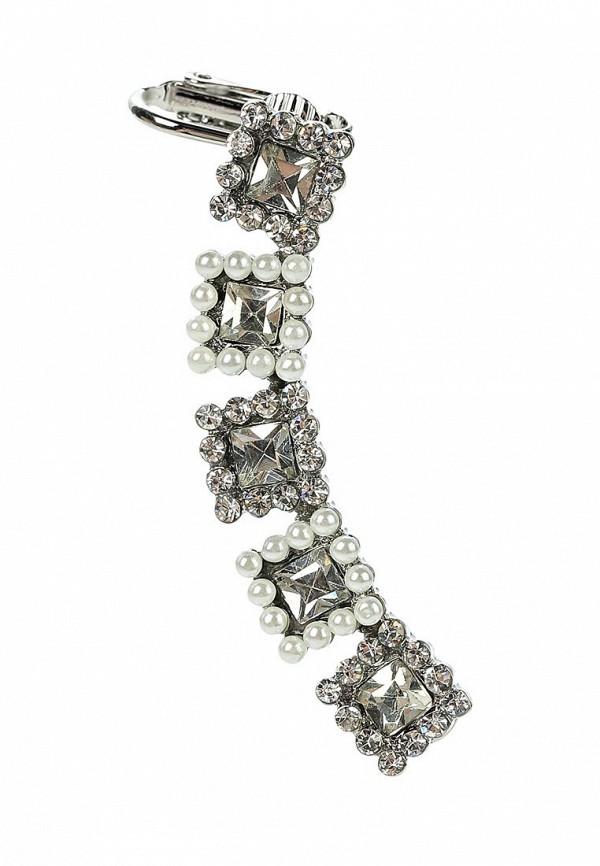 Женские серьги Art-Silver СРГС2-274: изображение 1