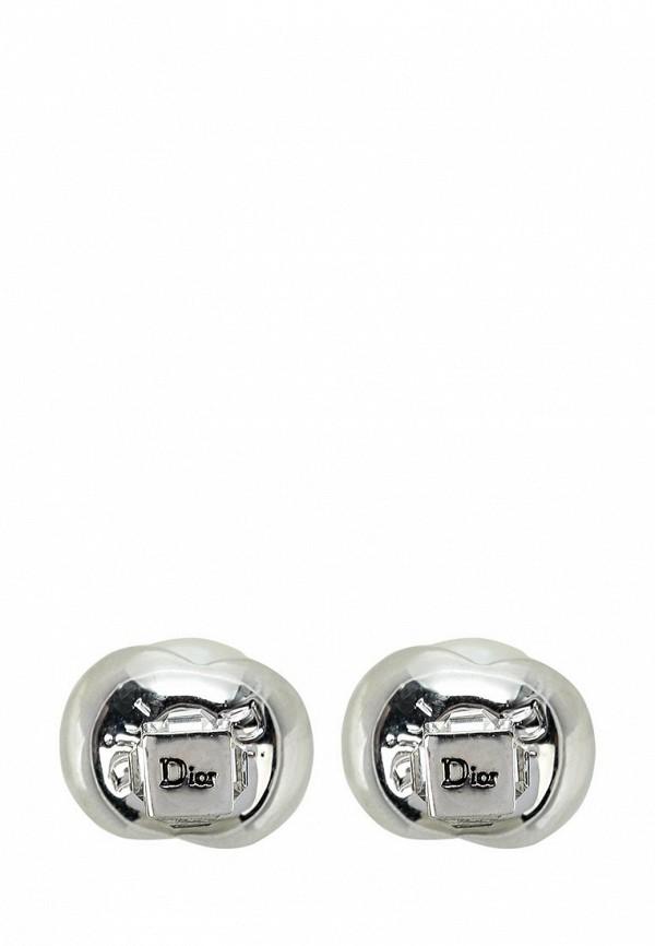 Женские серьги Art-Silver СРГС8-474: изображение 1