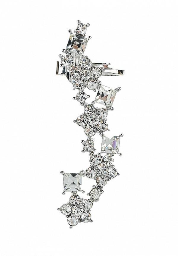 Женские серьги Art-Silver СРГ14-426: изображение 1