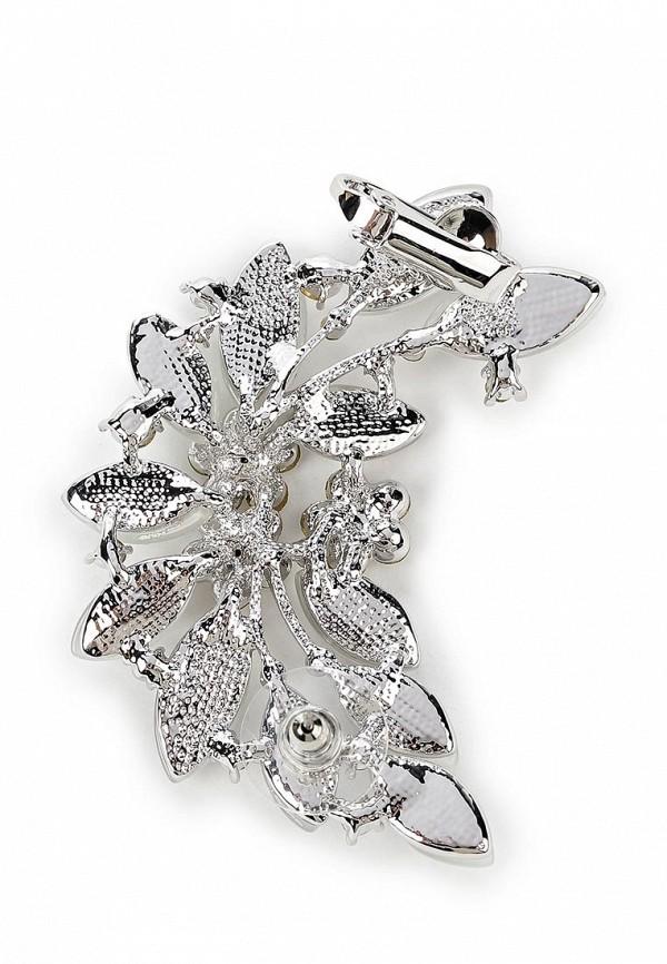 Женские серьги Art-Silver СРГС42-457: изображение 2