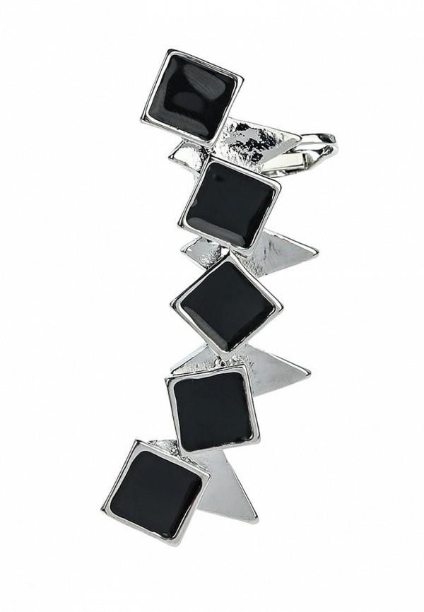 Женские серьги Art-Silver СРГ43-298: изображение 1