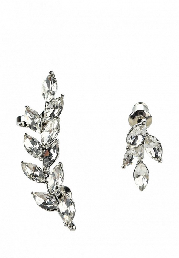 Женские серьги Art-Silver СРГС52-264: изображение 2