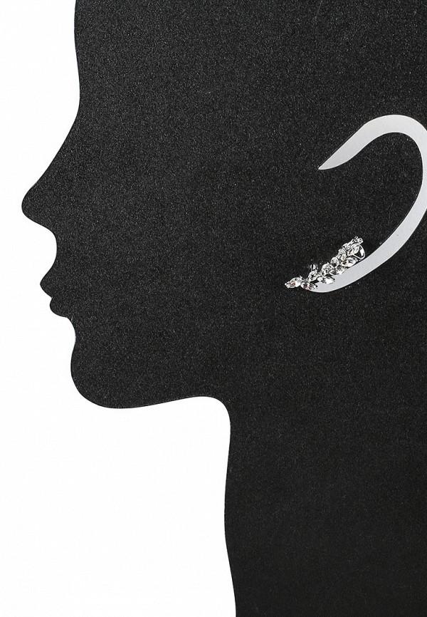 Женские серьги Art-Silver СРГС52-264: изображение 4