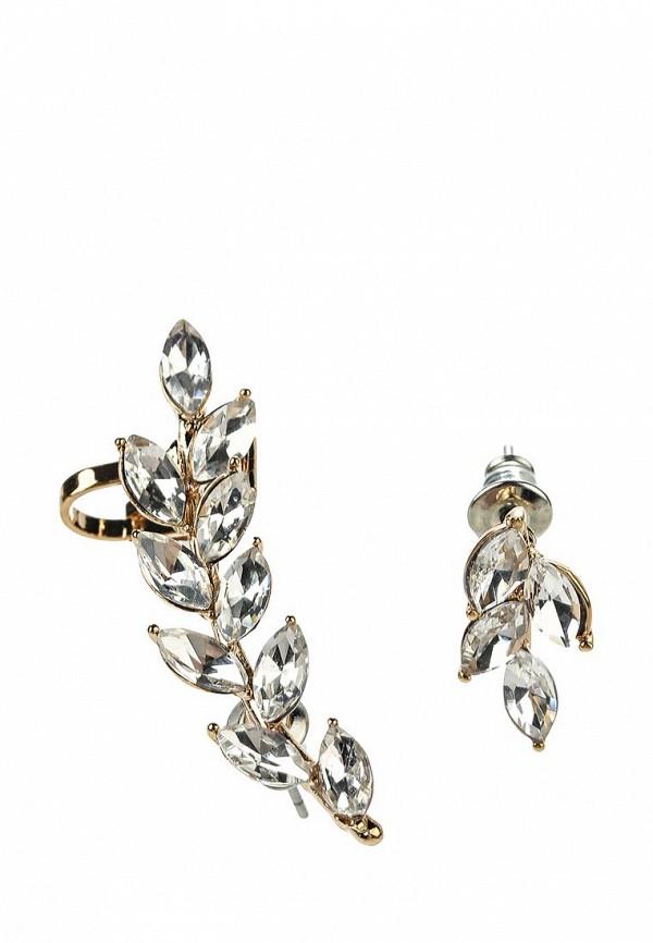 Женские серьги Art-Silver СРГЗ52-264: изображение 2