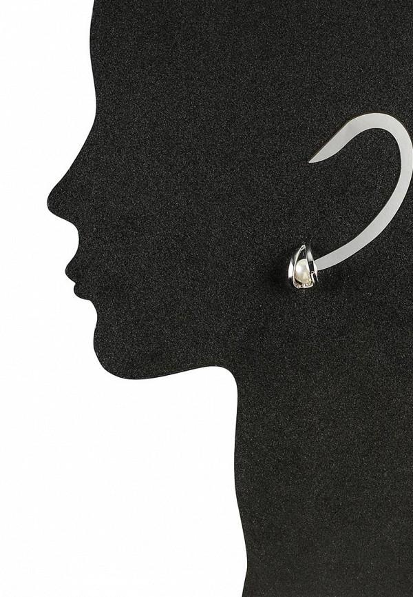 Женские серьги Art-Silver 21109-333: изображение 3