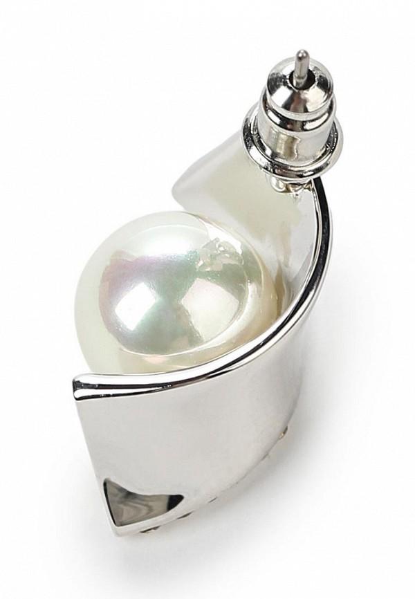 Женские серьги Art-Silver 21958-474: изображение 2