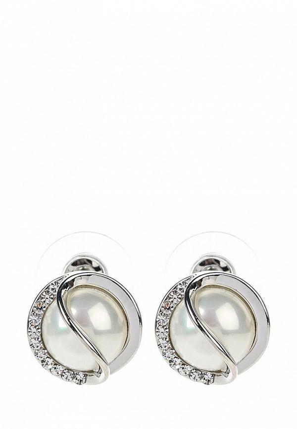 Женские серьги Art-Silver 25524-539: изображение 1