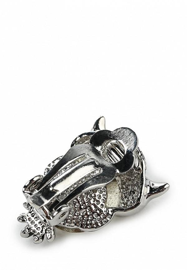 Женские серьги Art-Silver 26595-462: изображение 2