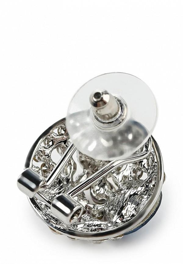 Женские серьги Art-Silver 27957-718: изображение 2