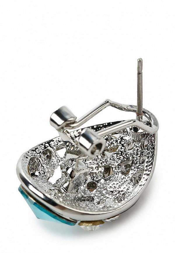 Женские серьги Art-Silver 27958-577: изображение 2