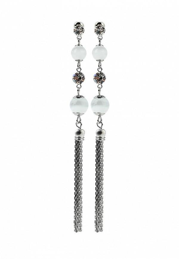 Женские серьги Art-Silver 28964-551: изображение 1