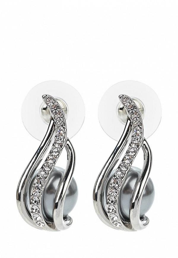 Женские серьги Art-Silver 29420-436: изображение 1