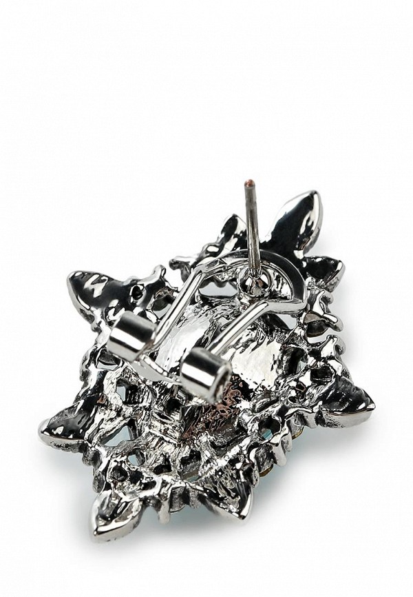 Женские серьги Art-Silver 29571-628: изображение 2