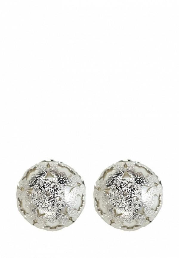 Женские серьги Art-Silver 30159-1-282: изображение 1