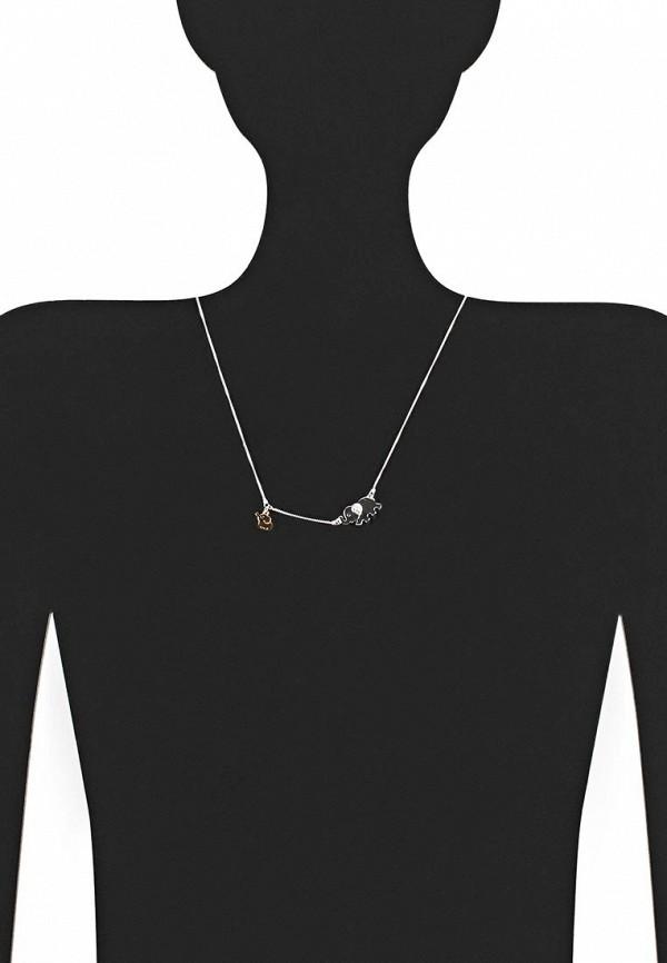 Женские колье Art-Silver 12360-526: изображение 3
