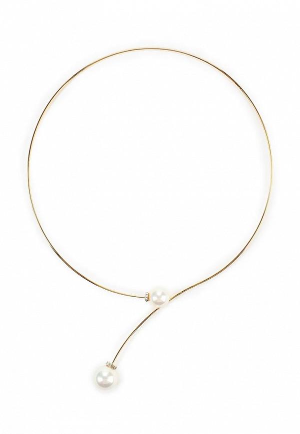 Женские колье Art-Silver 14072-2-628: изображение 1
