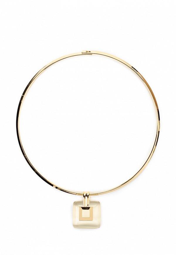Женские колье Art-Silver 14222-885: изображение 1
