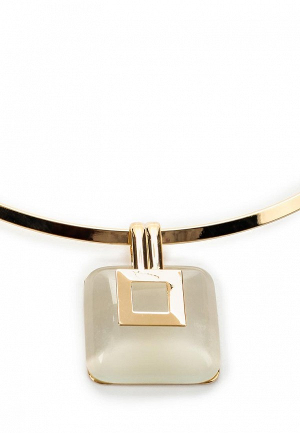 Женские колье Art-Silver 14222-885: изображение 2