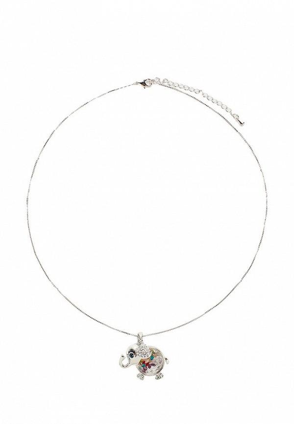 Женские колье Art-Silver 15536-731: изображение 1