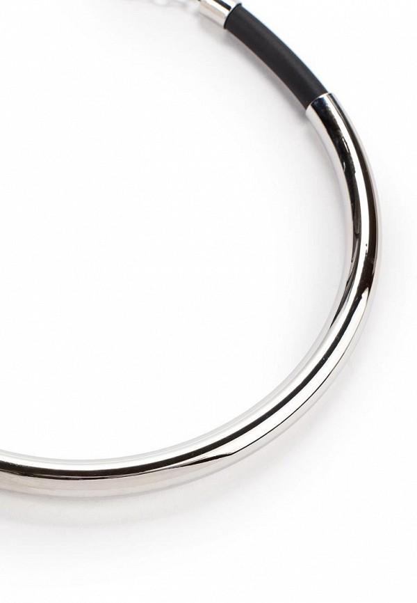 Женские колье Art-Silver 01018-795: изображение 2
