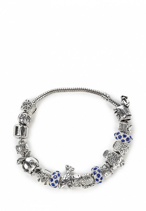 Браслет Art-Silver брп06-310: изображение 1