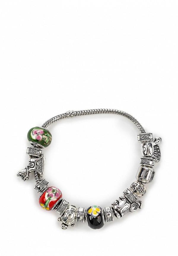 Браслет Art-Silver брп07-310: изображение 1