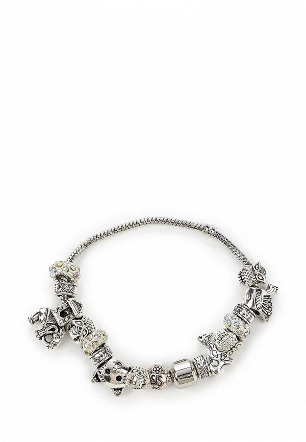 Браслет Art-Silver брп16-310: изображение 1