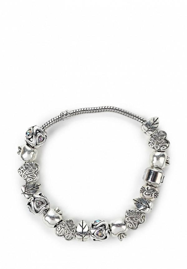Браслет Art-Silver брп17-310: изображение 1