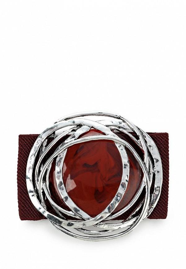 Браслет Art-Silver АБВ6-1-641: изображение 1