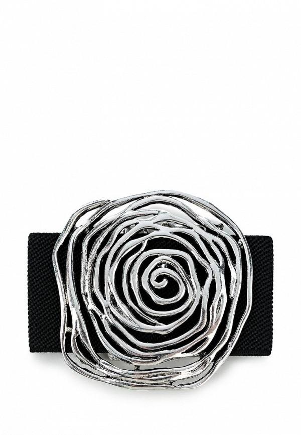 Браслет Art-Silver АБВ7-1-641: изображение 1