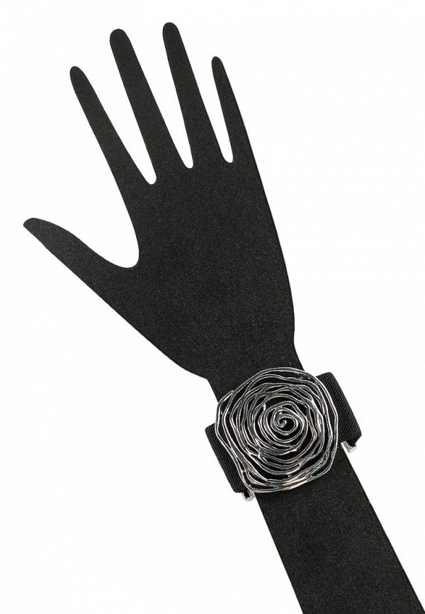Браслет Art-Silver АБВ7-1-641: изображение 2