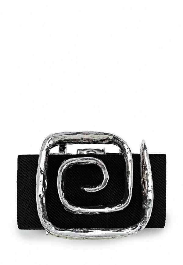Браслет Art-Silver АБВ8-1-641: изображение 1