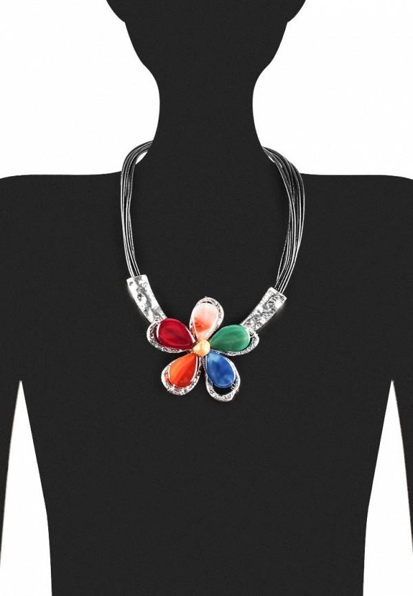 Женские колье Art-Silver АБВ18-1077: изображение 3