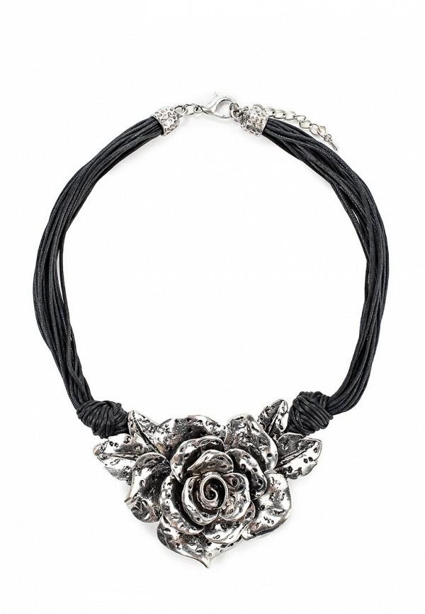 Женские колье Art-Silver АБВ21-718: изображение 1