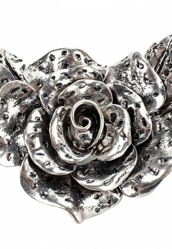 Женские колье Art-Silver АБВ21-718: изображение 2