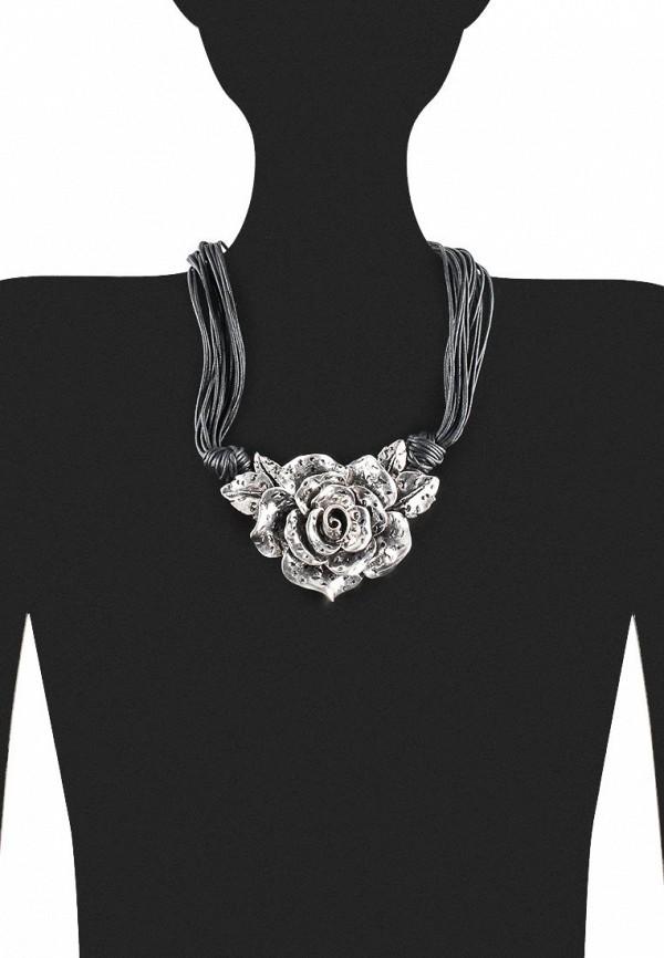 Женские колье Art-Silver АБВ21-718: изображение 3