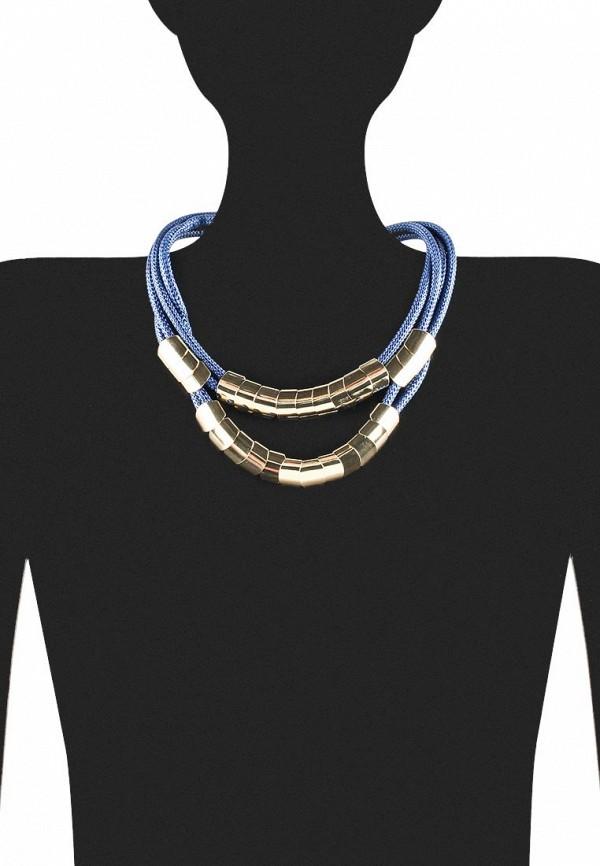 Цепь Art-Silver 141114-8Blue-722: изображение 3