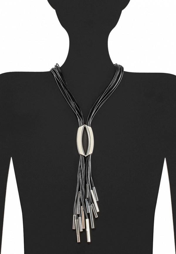 Женские колье Art-Silver ЧРС32-674: изображение 3