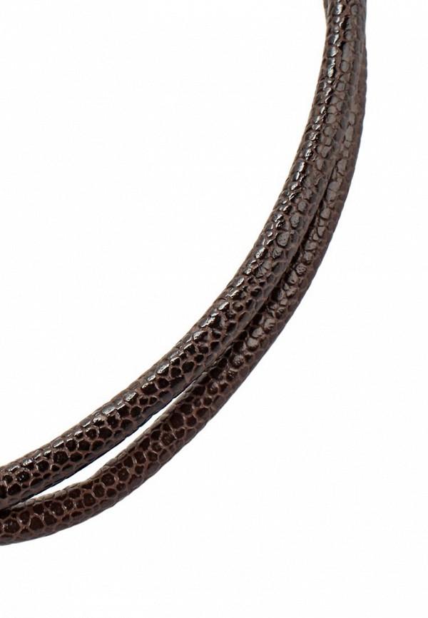 Женские колье Art-Silver КРК41-586: изображение 2
