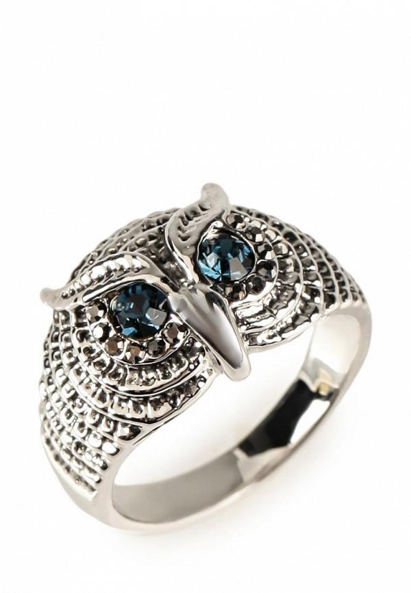 Кольцо Art-Silver 01315-607: изображение 1