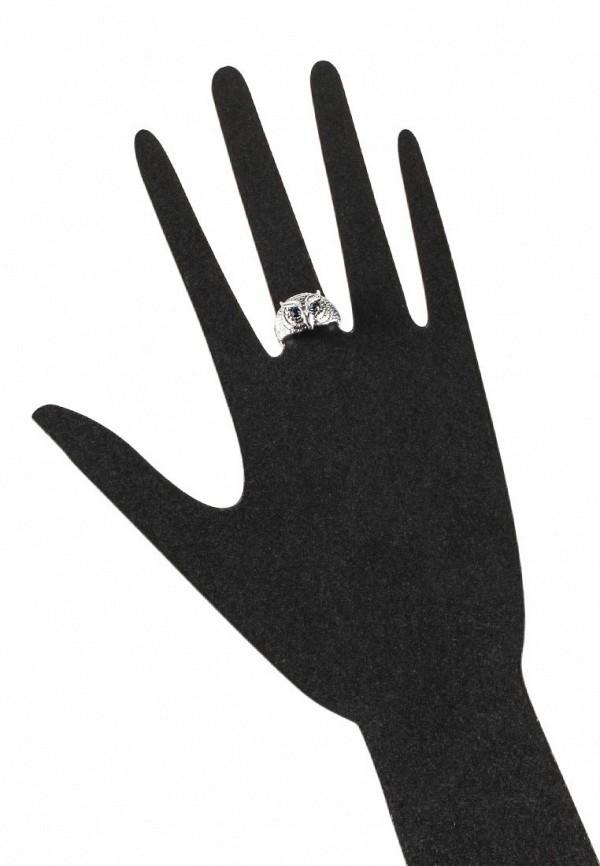 Кольцо Art-Silver 01315-607: изображение 2