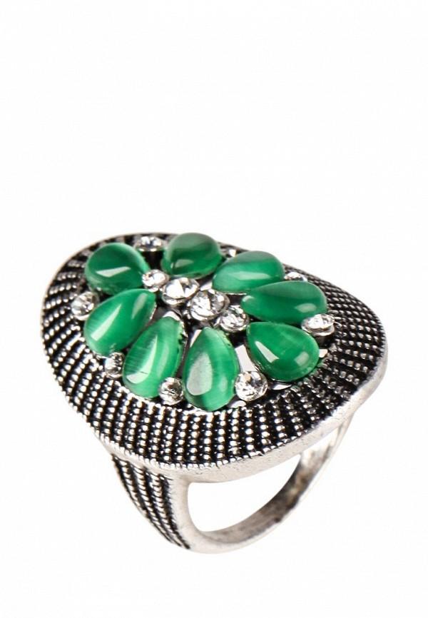 Кольцо Art-Silver 063993-601-674: изображение 1