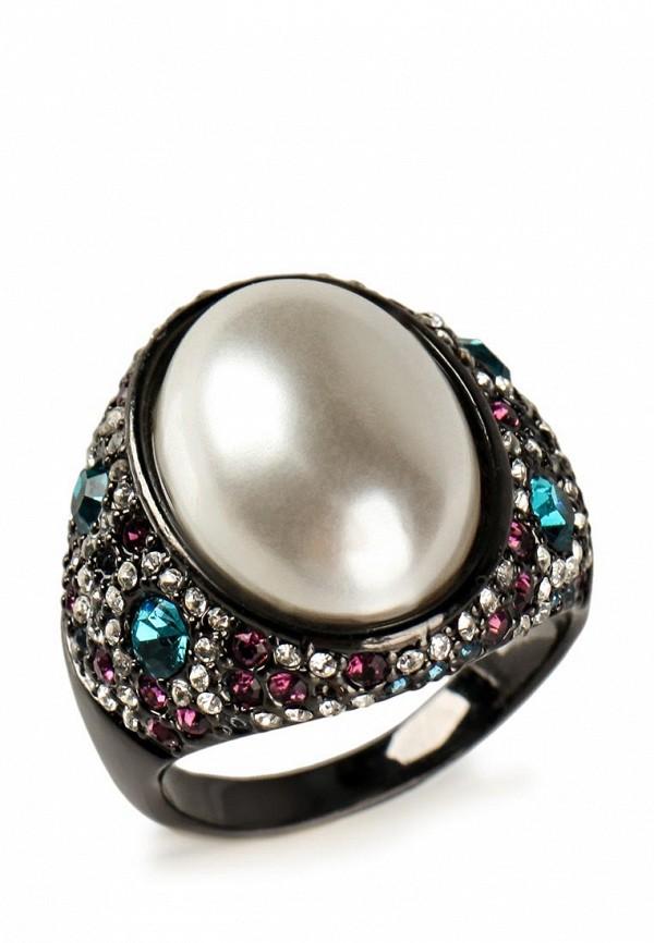 Женские колье Art-Silver 066079-601-1202: изображение 1
