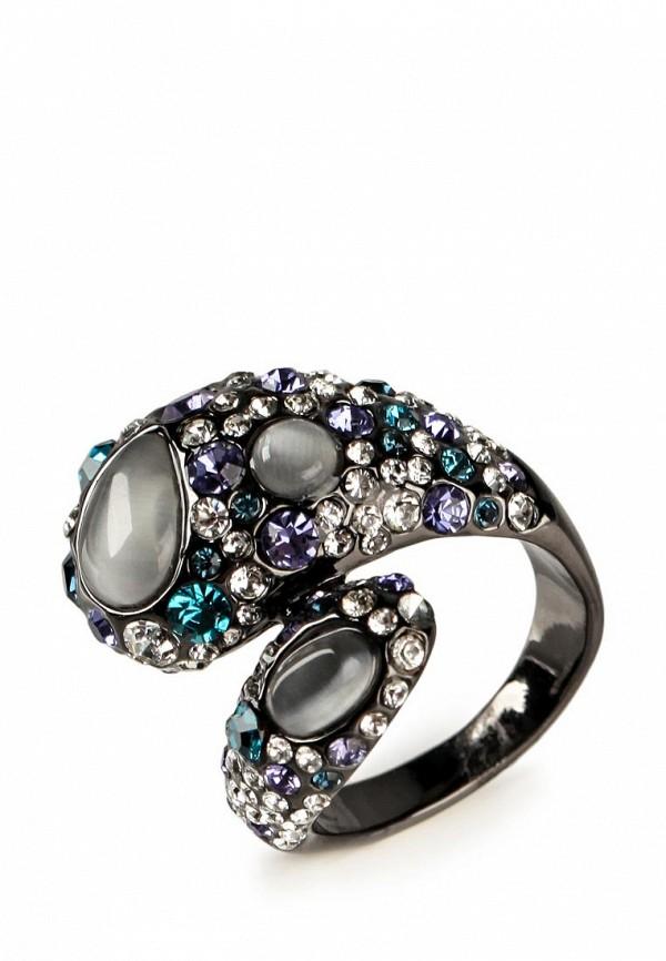 Кольцо Art-Silver 066080-601-1055: изображение 1
