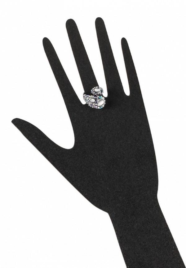 Кольцо Art-Silver 066080-601-1055: изображение 2