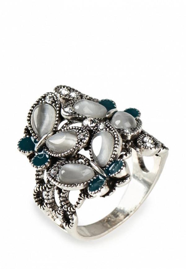 Кольцо Art-Silver 068164-601-704: изображение 1