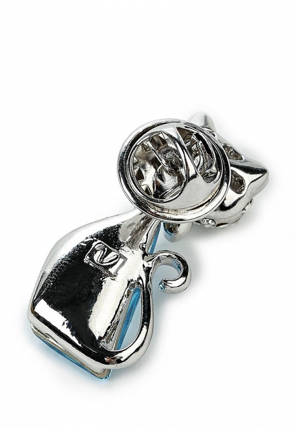 Брошь Art-Silver 059487-1583: изображение 2