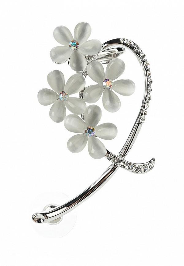Женские серьги Art-Silver СРГС25-461: изображение 1