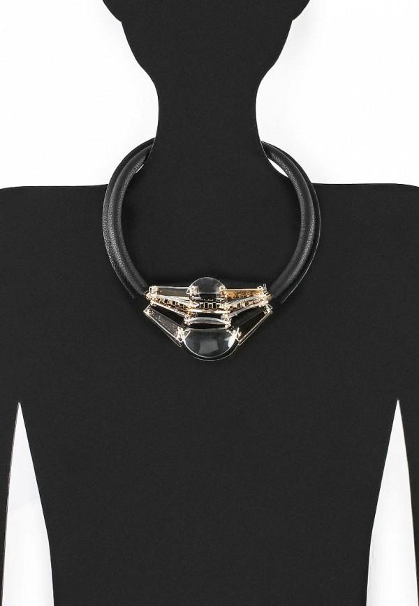Женские колье Art-Silver 15320-1-1038: изображение 3
