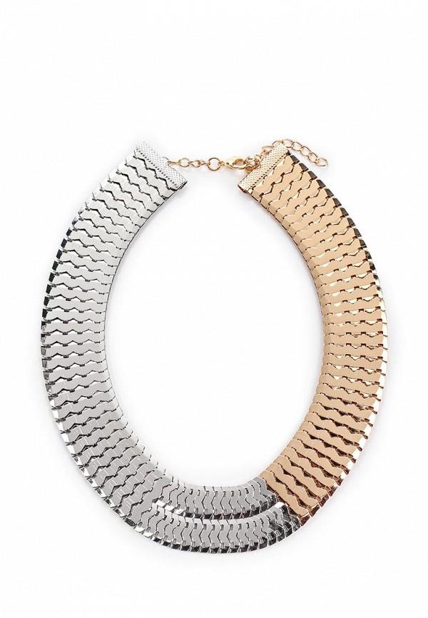 Женские колье Art-Silver 30001-373: изображение 1